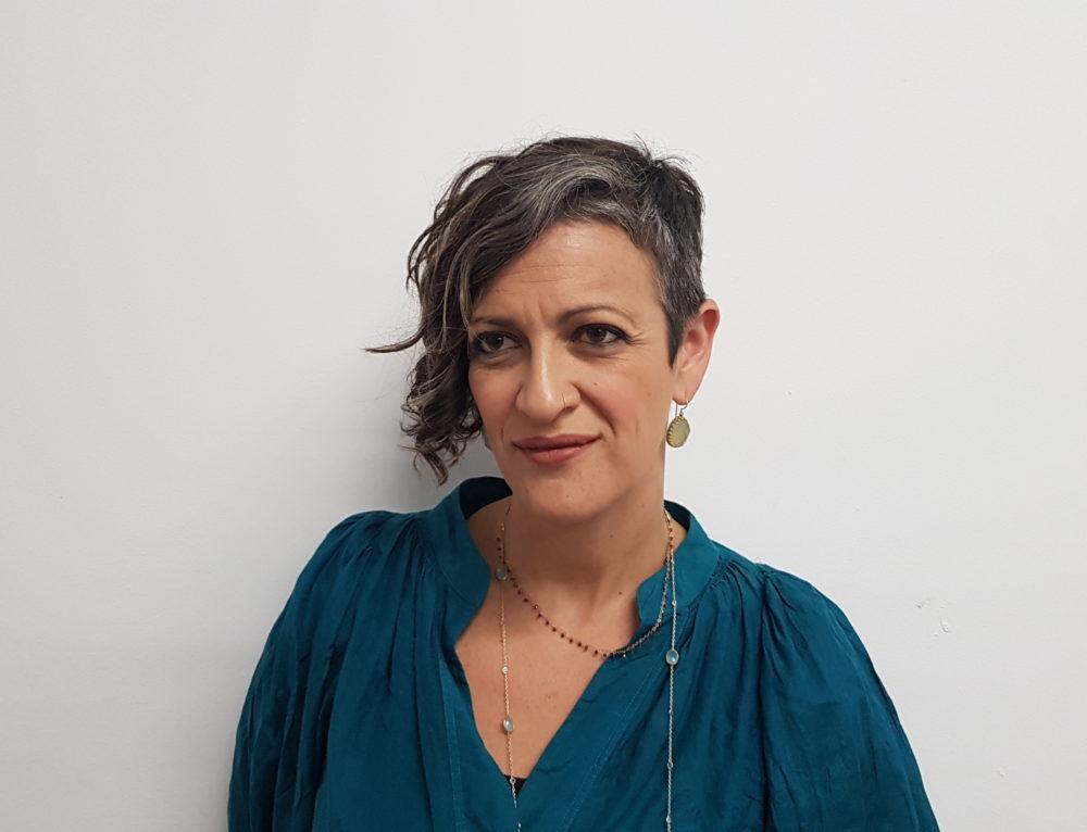 Shani Kaye: Spreading South Africa's Good News